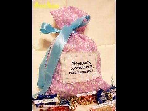 http://virtualnyjkabin.ucoz.ru/meshoche.jpg